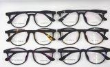Hotsale Aangepast RT 90 het Optische Frame van Glazen Eyewear