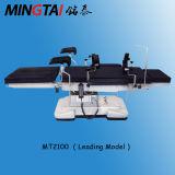 Tavolo operatorio elettrico Mt2100 con i motori di Linak