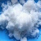 Pellet/Grain/granule de chlorure de magnésium
