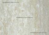Лист PVC мебели лоска мраморный конструкции высокий