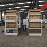 5X-5 de Super Fijne Reinigingsmachine van de korrel