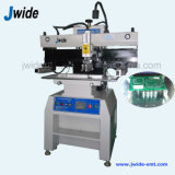 BGA Printing를 위한 높은 Precision SMT Printing Machine