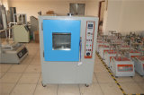 Hot Sale Machine d'essais Anti-Yellowing