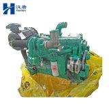 Motore del motore diesel di Cummins 6ltaa8.9-G per il gruppo elettrogeno