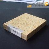Pedra de quartzo artificial, Sparkle Bancada de pedra de quartzo