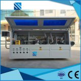 Madeira Orladora máquina automática de trabalho