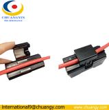 De draadloze AC van de Enige Fase Sensor Uit één stuk van de Controle van het Energieverbruik