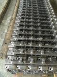 Delen van het Blok van de cilinder en van het Hoofd/van de Dieselmotor/Rupsband/Cummins/KOMATSU