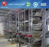 De hete Kooi van de Verkoop voor het Landbouwbedrijf van Algerije