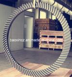 Oil Drilling Grande Spiral Bevel Gear