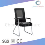 Heißer Verkauf PU-lederner Büro-Möbel-Sitzungs-Stuhl (CAS-EC1854)