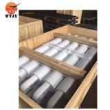 Melhor qualidade da Máquina de mineração de carvão do cilindro hidráulico