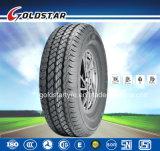 Os pneus de automóveis de passageiros de PCR de Pneus de Carro DE PNEUS Pneus de PCR de Pneus de Carro económico da China e de um orçamento de boa qualidade pneus para veículos automóveis