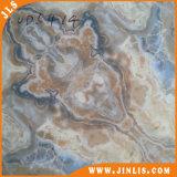 Azulejos de suelo de la prueba del agua del suelo de la cocina del cuarto de baño