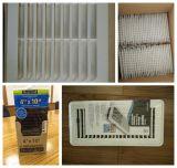Système de CVC utiliser 2015 Types de climatiseur