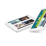 インターネットのための完全なHD 1280p Windowsの接触スマートで白いタブレット