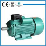 Низкая стоимость 120V одна фаза 5 HP электрический двигатель вентилятора