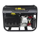 Preços do gerador de gasolina de 2,5kw (ZH3500-LU)