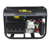 2.5kwガソリン発電機の価格(ZH3500-LU)