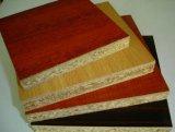 Roher Spanplatten-/Melamin-Spanplatten-sehr konkurrenzfähiger Preis