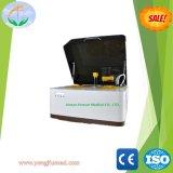 A extremidade alta marcação ISO13485 Analisador Bioquímica de equipamento de laboratório