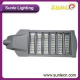 El Poder Más Elevado 180W Módulo de Luz LED de la Calle