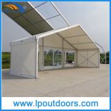 шатер церков партии шатёр венчания 15X30m Outddor роскошный для 350 людей