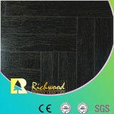 Домашних хозяйств 12,3 мм E1 зеркало заднего вида орех водонепроницаемый ламинатный пол