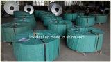 Enroulement de Ba d'acier inoxydable pour des ustensiles