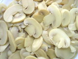 Champignon Canned Mushroom Slice 800g