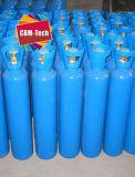 Sulphure Hxafluoride Sf6 Gas-Zylinder