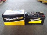 Aldin88 12V88ah secam a bateria de carro cobrada