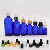 Aceite Esencial de buena calidad de la botella de cristal (NBG03)