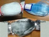 Berufsfischerei-Geräten-NylonFischernetz Vietnam