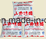 Automático de líquidos de Alimentos Pequeños máquina de embalaje / (AH - ZF1000)