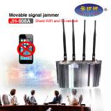 Изготовление защищая приспособлений сигнала мобильного телефона