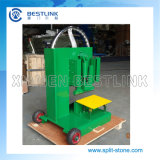 Marble와 Granite를 위한 자연적인 Stone Veneer Mosaic Tiles Machine