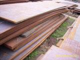 Хорошая износоустойчивая сталь (ASTM A36)