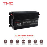Alta freqüência 500 watts de inversor da potência