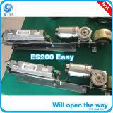 Exploitant van de Deur van Es200 Es200e Es90 de Automatische