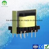 Transformateur Ei22 électronique pour des appareils électroniques