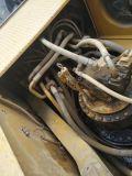 유압 크롤러 판매를 위한 일본 이용된 굴착기 모충 336D2