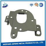 Le matériel personnalisé l'emboutissage de pièces pour carter de moteur Auto Parts