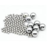 sfera dell'acciaio al cromo millimetri da 50.8 - da 3.175 millimetri da vendere