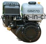 Carica dell'intervallo di GB270 Electromobile