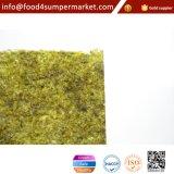 Venta caliente Sushis japonés Las algas nori/