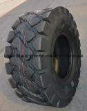 Polarização do tipo do Brownstone e radial fora do pneu da estrada, pneu de OTR (E3/L3, E3E, 20.5-25/20.5R25, 23.5-25/23.5R25, 26.5-25/26.5R25, 29.5-25/29.5R25)