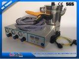 Capa del polvo/unidad de control electrostáticas del aerosol/de la pintura con el arma