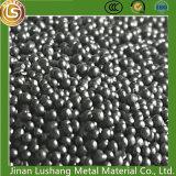Машина съемки фабрики сразу взрывая с литой сталью Pellets S230 спецификации диаметра 0.6mm, высокое качество и низкая цена/стальная съемка