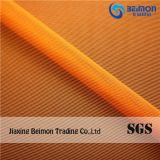 821%Nylon 18%Spandex Mesh Fabric